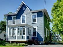 House for sale in Les Chutes-de-la-Chaudière-Est (Lévis), Chaudière-Appalaches, 3064, Rue  Alfred-Arcand, 18695564 - Centris.ca