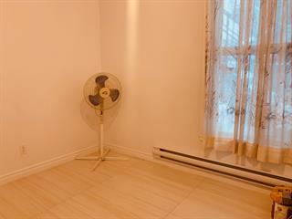 Condo / Apartment for rent in Montréal (Rosemont/La Petite-Patrie), Montréal (Island), 6798, Rue  Saint-Denis, 15057317 - Centris.ca