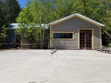 Bâtisse commerciale à vendre à Sherbrooke (Lennoxville), Estrie, 11, Rue  Queen, 25827862 - Centris.ca