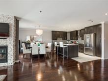 Condo à vendre à Duvernay (Laval), Laval, 349, boulevard des Cépages, app. 206, 15675332 - Centris.ca