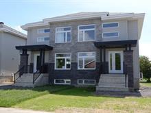 Maison à vendre à L'Assomption, Lanaudière, 1479, Rue des Muguets, 22239597 - Centris.ca