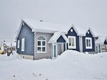 Maison à vendre à Saint-Apollinaire, Chaudière-Appalaches, 50, Rue des Lupins, 27310960 - Centris