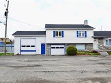 House for sale in Dégelis, Bas-Saint-Laurent, 338, Rue  Soucy, 22494628 - Centris.ca
