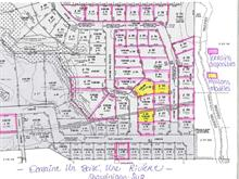 Lot for sale in Shawinigan, Mauricie, Rue  Suzanne-Langevin, 26077522 - Centris