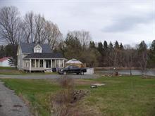 Maison à vendre à Saint-Séverin (Mauricie), Mauricie, 441, Chemin des Moulins, 28684636 - Centris.ca