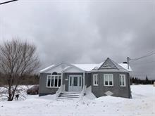 Maison à vendre à Paspébiac, Gaspésie/Îles-de-la-Madeleine, 211, 7e Avenue Est, 11311640 - Centris