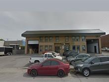 Bâtisse industrielle à louer à Rivière-des-Prairies/Pointe-aux-Trembles (Montréal), Montréal (Île), 11731, Avenue  Philippe-Panneton, 23676774 - Centris