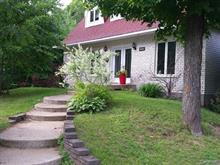 House for sale in Notre-Dame-du-Mont-Carmel, Mauricie, 3420, Rue des Campanules, 28197009 - Centris.ca