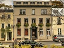Condo / Appartement à louer à La Cité-Limoilou (Québec), Capitale-Nationale, 65, Rue  D'Auteuil, app. 3, 24444985 - Centris
