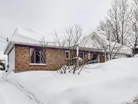 Maison à vendre à Lac-Beauport, Capitale-Nationale, 2, Chemin de la Randonnée, 17272236 - Centris