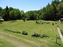 Land for sale in Sainte-Mélanie, Lanaudière, 7e Rang, 19916593 - Centris.ca