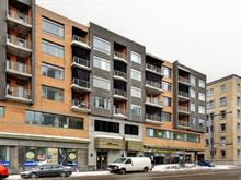 Condo for sale in La Cité-Limoilou (Québec), Capitale-Nationale, 219, boulevard  Charest Est, apt. 414, 15213163 - Centris.ca