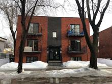 Condo à vendre à Montréal-Est, Montréal (Île), 11, Avenue  Laurendeau, 18098402 - Centris.ca