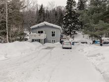 House for sale in Sainte-Marguerite-du-Lac-Masson, Laurentides, 26 - 28, Rue du Lac-Piché, 26372093 - Centris.ca