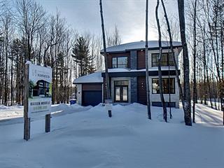 Maison à vendre à Saint-Hippolyte, Laurentides, 145, Rue  Annik, 23122639 - Centris.ca