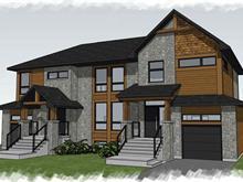 Maison à vendre à Chelsea, Outaouais, 91, Chemin  Suzor-Coté, 12452828 - Centris.ca
