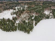 Terrain à vendre à Ripon, Outaouais, 35, Chemin  Deschamps, 24206831 - Centris.ca