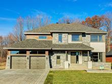 House for sale in L'Île-Bizard/Sainte-Geneviève (Montréal), Montréal (Island), 1120, Rue  Bellevue, 9667263 - Centris.ca