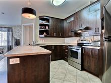 Condo à vendre à Lachenaie (Terrebonne), Lanaudière, 1131, boulevard  Lucille-Teasdale, app. 203, 25301644 - Centris