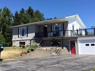 Maison à vendre à Saint-Siméon (Capitale-Nationale), Capitale-Nationale, 35, Rue  Bilodeau, 25036870 - Centris.ca