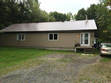 House for sale in Saint-Anicet, Montérégie, 257, 160e Avenue, 10523628 - Centris.ca