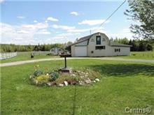 Hobby farm for sale in Danville, Estrie, 156Z, Chemin  Saint-Georges Nord, 14618955 - Centris.ca
