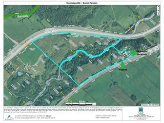 Hobby farm for sale in Saint-Fabien, Bas-Saint-Laurent, 315, Route  132 Est, 27112713 - Centris.ca