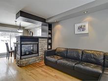 Maison à vendre à Charlesbourg (Québec), Capitale-Nationale, 16936, Chemin de la Grande-Ligne, 27581511 - Centris