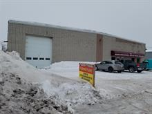 Commercial building for sale in L'Ancienne-Lorette, Capitale-Nationale, 1745, Route de l'Aéroport, 12724144 - Centris.ca
