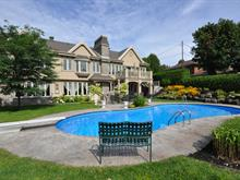 House for sale in Drummondville, Centre-du-Québec, 30, Chemin du Golf, 13168929 - Centris.ca