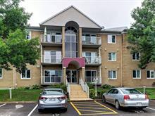 Condo for sale in Les Rivières (Québec), Capitale-Nationale, 6200, Rue de la Griotte, apt. 209, 11885205 - Centris.ca