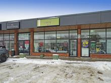 Business for sale in Longueuil (Le Vieux-Longueuil), Montérégie, 1426, Rue  Beauharnois, 13091117 - Centris.ca