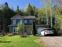House for sale in Brébeuf, Laurentides, 61, Rue des Boisés, 10985239 - Centris.ca