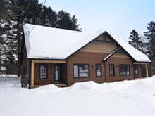 Maison à vendre à Sainte-Adèle, Laurentides, 901, Rue  Sigouin, 23125838 - Centris.ca
