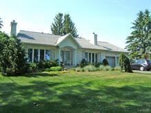 Maison à vendre à Oka, Laurentides, 9, Rue  Saint-Sulpice Est, 14113155 - Centris.ca