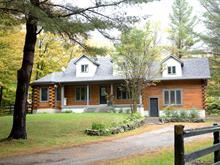 Hobby farm for sale in Lochaber-Partie-Ouest, Outaouais, 11Z, Chemin  Labrecque, 9076939 - Centris.ca