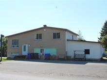 Maison à vendre à Saint-Amable, Montérégie, 711 - 713, Rue  Thomas, 11003810 - Centris