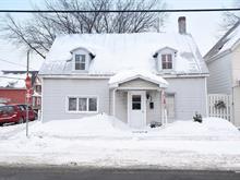 Maison à vendre à Sorel-Tracy, Montérégie, 178, Avenue de l'Hôtel-Dieu, 10460243 - Centris