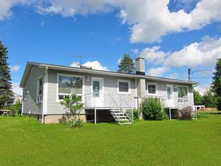 Duplex for sale in Warden, Montérégie, 91 - 93, Rue  Principale, 9979642 - Centris.ca