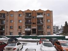Condo for sale in Chomedey (Laval), Laval, 744, Place de Monaco, apt. 12, 22818416 - Centris