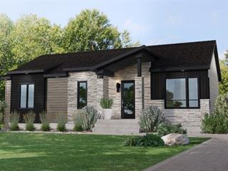 Maison à vendre à Saint-Léon-de-Standon, Chaudière-Appalaches, Route de l'Église, 25061251 - Centris.ca