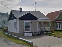 Maison à vendre à Mont-Saint-Pierre, Gaspésie/Îles-de-la-Madeleine, 94, Rue  Prudent-Cloutier, 11992193 - Centris.ca