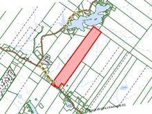 Terrain à vendre à Val-des-Lacs, Laurentides, Chemin de Val-des-Lacs, 12857567 - Centris.ca