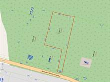 Lot for sale in Saguenay (Chicoutimi), Saguenay/Lac-Saint-Jean, boulevard  Sainte-Geneviève, 25676185 - Centris.ca