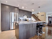 Maison de ville à vendre à Saint-Joseph-du-Lac, Laurentides, 252, Rue  Lucien-Giguère, 28053683 - Centris