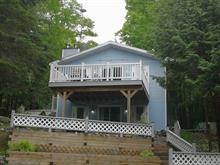 Maison à vendre à La Pêche, Outaouais, 23, Chemin du Lac-Notre-Dame, 28007668 - Centris