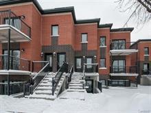 Condo for sale in Rivière-des-Prairies/Pointe-aux-Trembles (Montréal), Montréal (Island), 13374, Rue  Notre-Dame Est, 21647571 - Centris