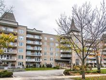 Condo for sale in Sainte-Foy/Sillery/Cap-Rouge (Québec), Capitale-Nationale, 3783, Rue  Gabrielle-Vallée, apt. 505, 13802746 - Centris.ca