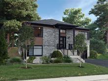 Maison à vendre à Gatineau (Gatineau), Outaouais, 643, Rue  Lafrance, 15442471 - Centris.ca