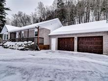House for sale in Val-des-Bois, Outaouais, 114, Chemin de la Rivière, 27662177 - Centris